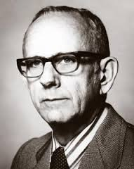 Charles O. Hucker